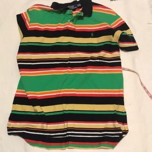 Men's Ralph Lauren Polo!